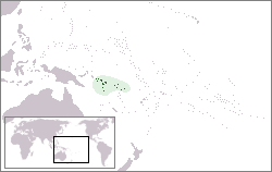 image:LocationSolomonIslands.png