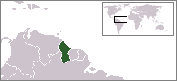 image:LocationGuyana.png