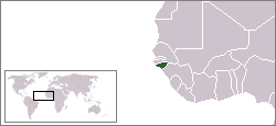 image:LocationGuineaBissau.png