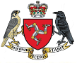 Image:Isle of Man_Arms_ Small.png